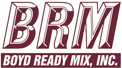 Boyd Ready Mix, Inc. - Residential & Commercial Concrete Services